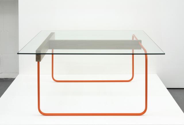 Rocket table 1