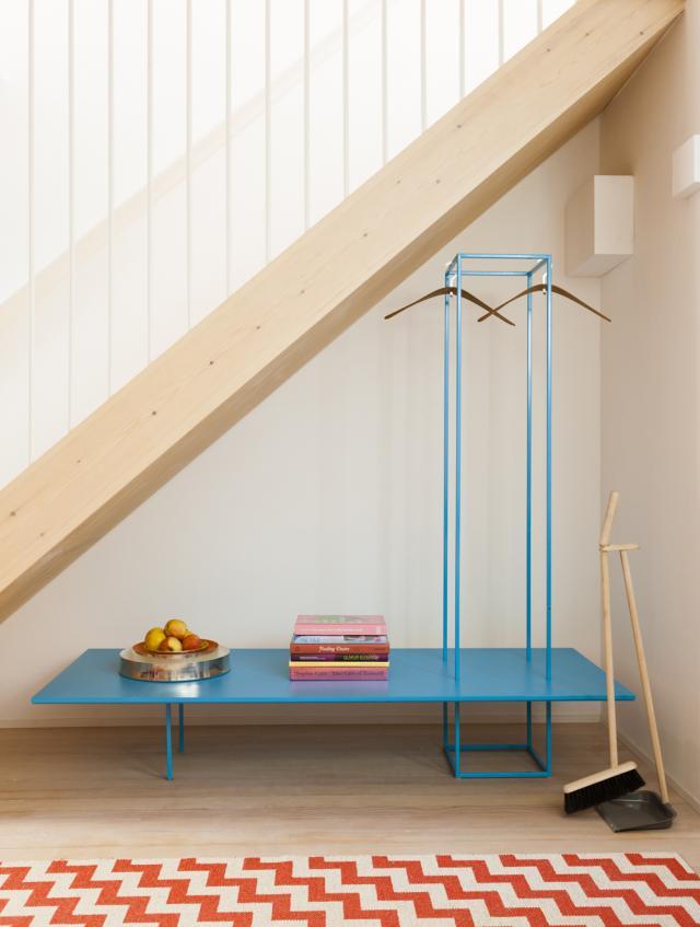 Voss Street Interior Furniture