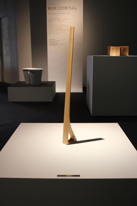 Exhibition Stand Essentials : Journal studiomama