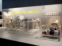 Danish Craft stand 2012
