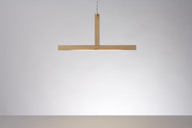 1x1 pendent lamp