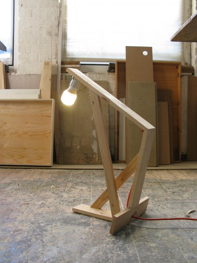 cross pallet lamp studiomama nina tolstrup